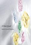 rare jewel pic
